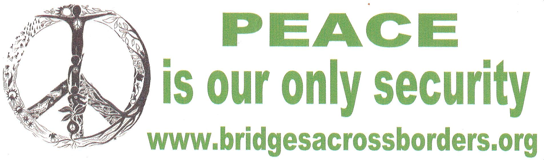 peace-is-security-bs