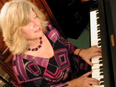 Cathy_Piano_Medium