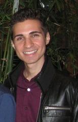 John Alvarez