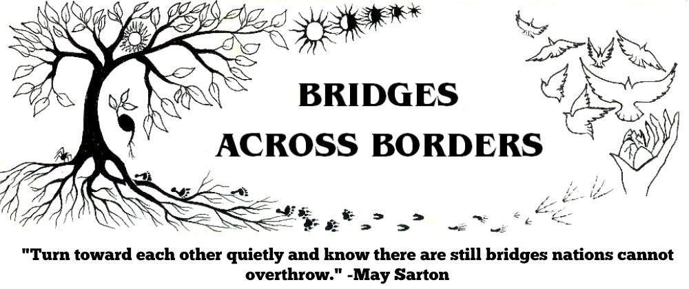 Bridges Across Borders